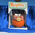 Debra Frasier's Pumpkin Play...