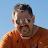 Stas Sahharov avatar image
