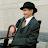 Steve Wade avatar image
