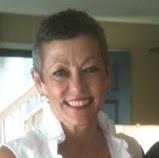 Donna Cobb