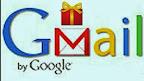 Kirim SMS Gratis Menggunakan Gmail