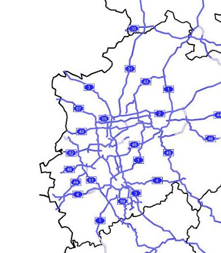 Ruhra