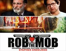 مشاهدة فيلم Rob the Mob مترجم اون لاين