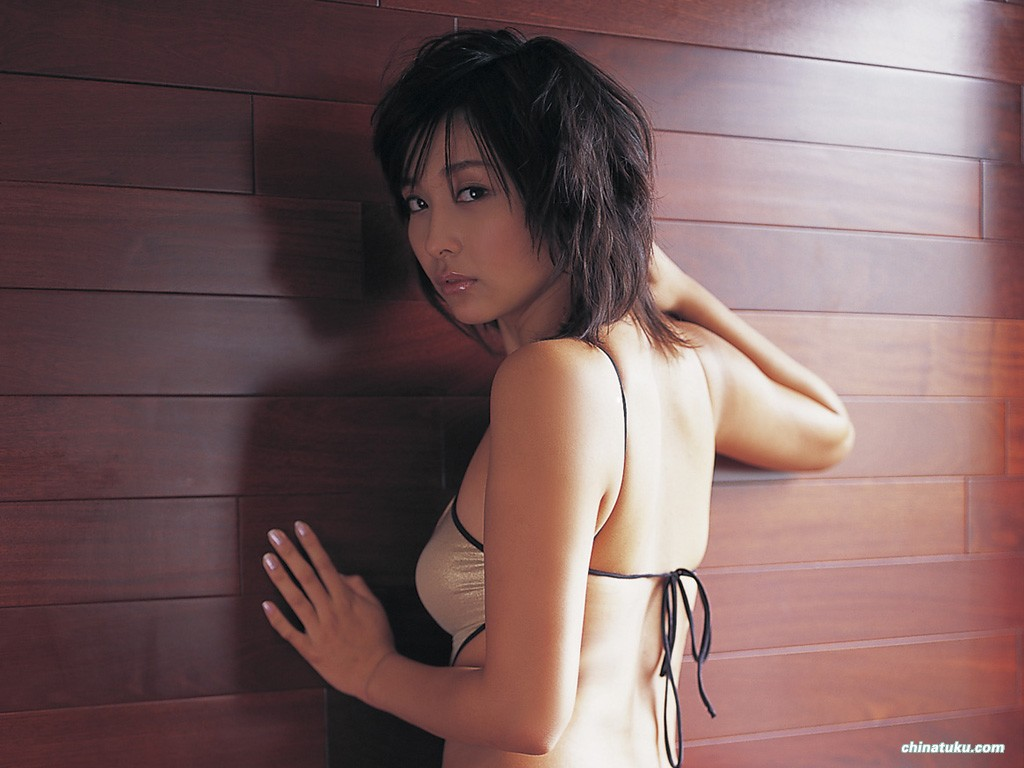 Yamasaki-Mami - Click here to view Full Image