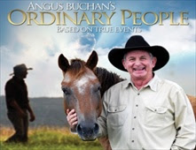 فيلم Angus Buchan's Ordinary People