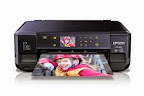 Epson Expression Premium XP-610 drivers mac-windows, epson drivers