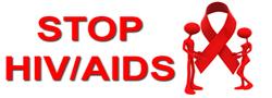 Diễn đàn kiến thức và phòng chống HIV/AIDS Việt Nam