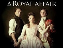 فيلم A Royal Affair للكبار فقط