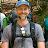 Chris Morris avatar image