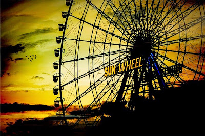 khach-san-da-nang-Sun-Wheel