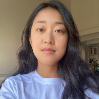 Charlotte Wu's avatar