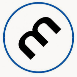 Meridian Group & Launch logo
