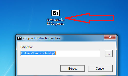 dowload tải phần mềm teamviewer 12 full active mới nhất Hướng dẫn cài đặt - 261522