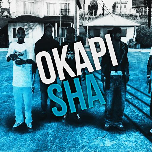 oKapiShA