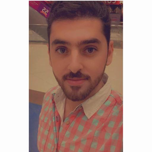 Mohamed Abdelazeem picture