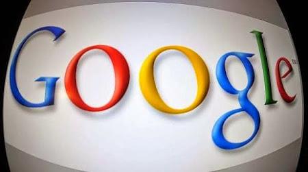 google_buscador_02.jpg