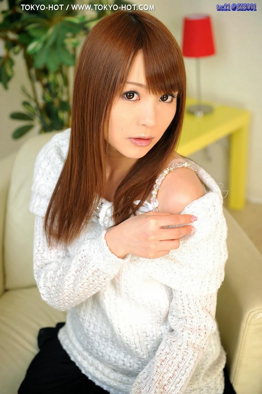 TOKYO-HOT e713maomi_nagasawa [Tokyo-hot]e713maomi_nagasawa 永泽まおみ(4)[150P] - 伊人成人综合网www.yiren22.com