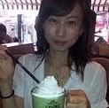 Bora Nam Photo 12