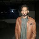Mateen Ahmed