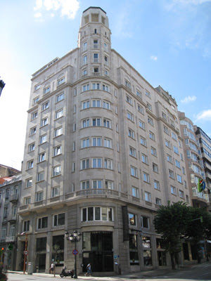11.b-Hotel+Lisboa.JPG