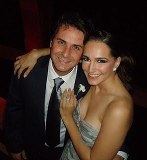 9 Casamento Paty & Mateus: os convidados!!!!