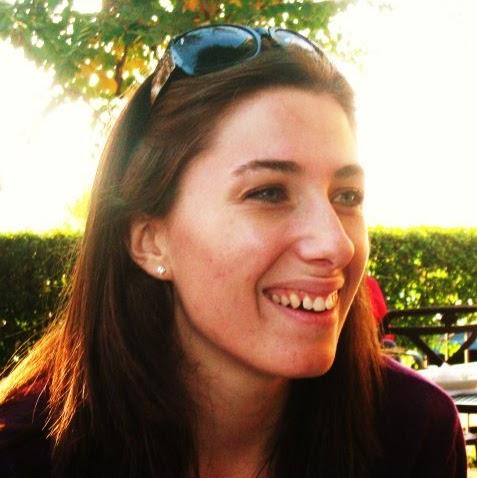 Jessica Molzahn Photo 7