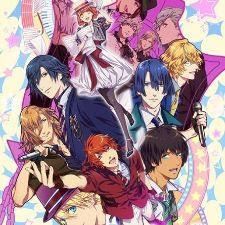 Uta no☆Prince-sama♪ Maji Love 3
