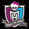monsterhighitalia