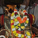 Sri Adivan Sathagopan Thirunakshatram on Sept 22nd 2012