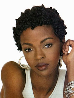 African American Braids hairstyles - Hairstyle Ideas and pictures