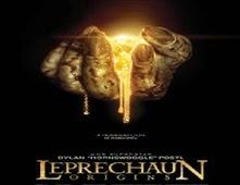 فيلم Leprechaun: Origins