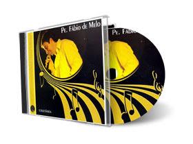 Pe. Fabio de Melo – Série Ouro
