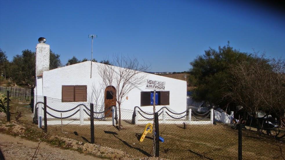 Visita ao Museu do Kama-Sutra  DSC09543