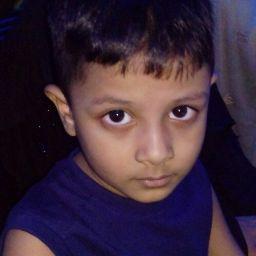 Kabir Humayun Photo 28