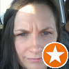 Stacy Barbier