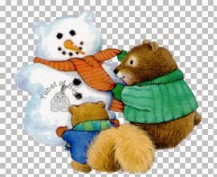 Br_snowmenn.jpg