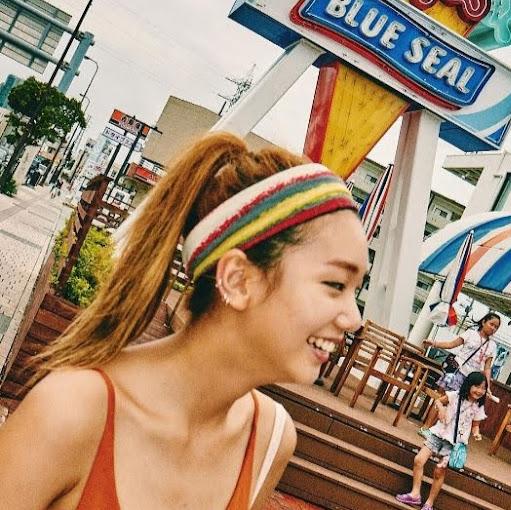 Yujin Chun Photo 2