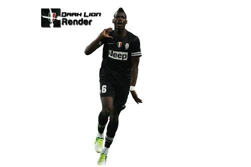 paul pogba youtube
