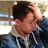 Justin Quinonez avatar image