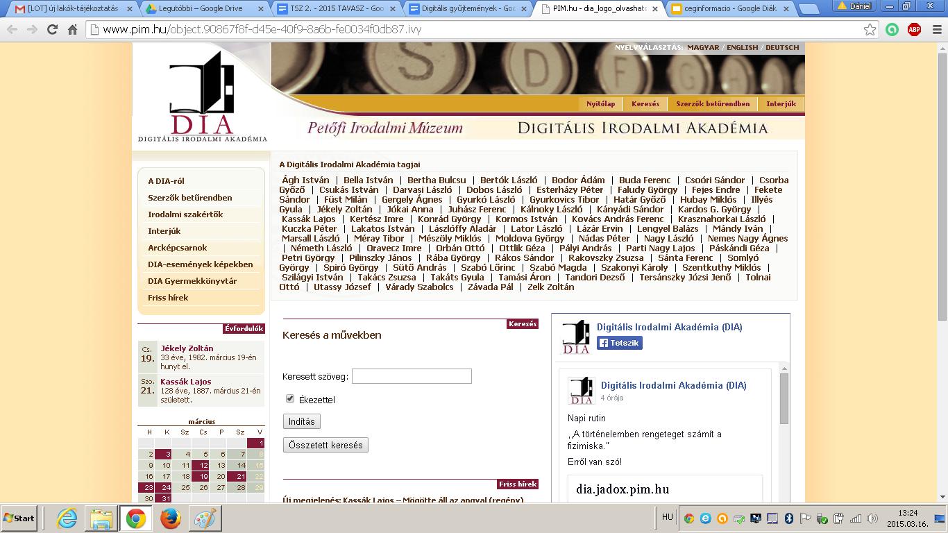 PIM címlap.png