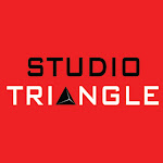Studio Triangle Bd
