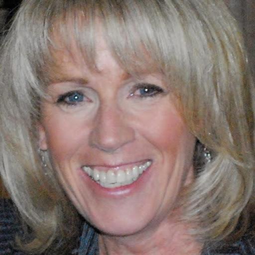 Joan Julian