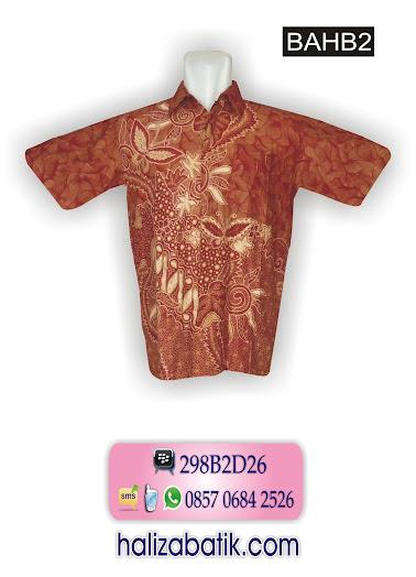 grosir batik pekalongan, Baju Grosir, Busana Batik Modern, Baju Batik