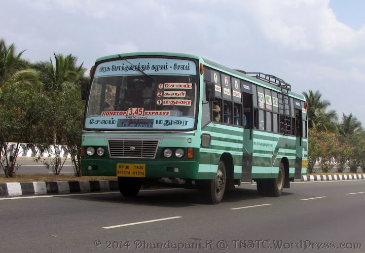 Bangalore to Madurai Bus Tickets Booking Online - Yatra.com