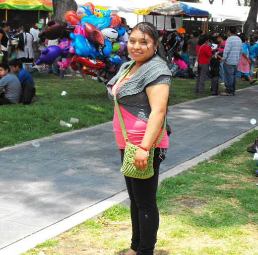 Ortencia Garcia Photo 1