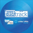 fasttrackph