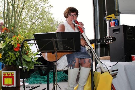 Rolstoel driedaagse 28-06-2012 overloon dag 2 (50).JPG