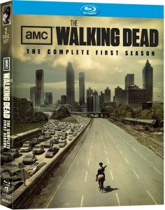 The.Walking.Dead.S01.BDRip.XviD-SAiNTS