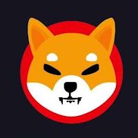 Cooper Family's avatar