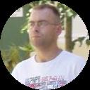 Petr Rokowski